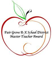 ACCEPTING NOMINATIONS FOR THE 2018 FG SCHOOL MASTER TEACHER AWARDS