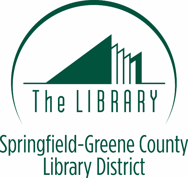 What's Going on at the FG Branch Library
