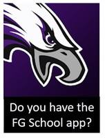 Do You Have the FG School App?