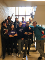 Fair Grove's Scholar Bowl Team Qualifies for Nationals
