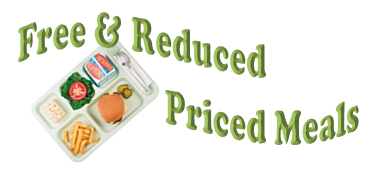 Free & Reduced Priced Meals