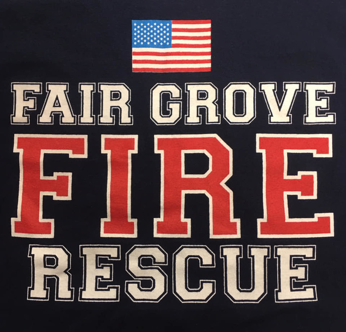 FG Fire & Rescue