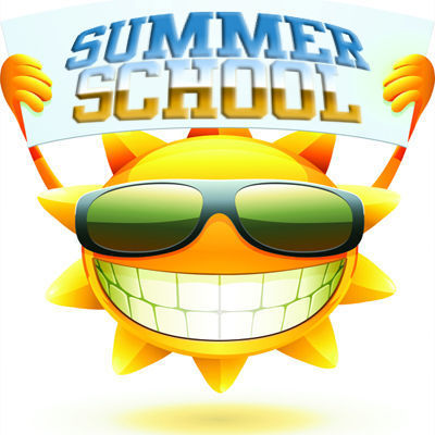 FG Elementary Summer School