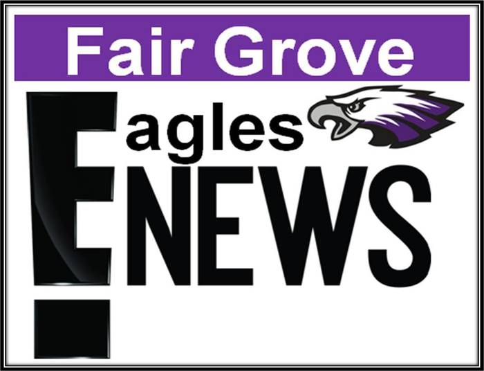 Fair Grove Eagles E-News