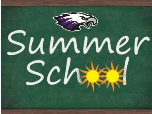 FG Summer School