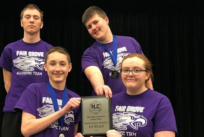 Scholar Bowl 2020 Cropped