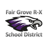 FG R-X School District